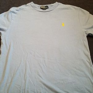 Polo boys t-shirt